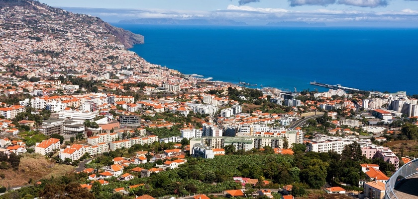 Portugal_Thumbnails_funchal_pico-do-barcelos.jpg